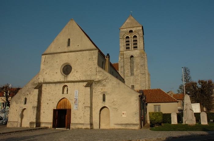 SUCY-Eglise-Saint-Martin-3