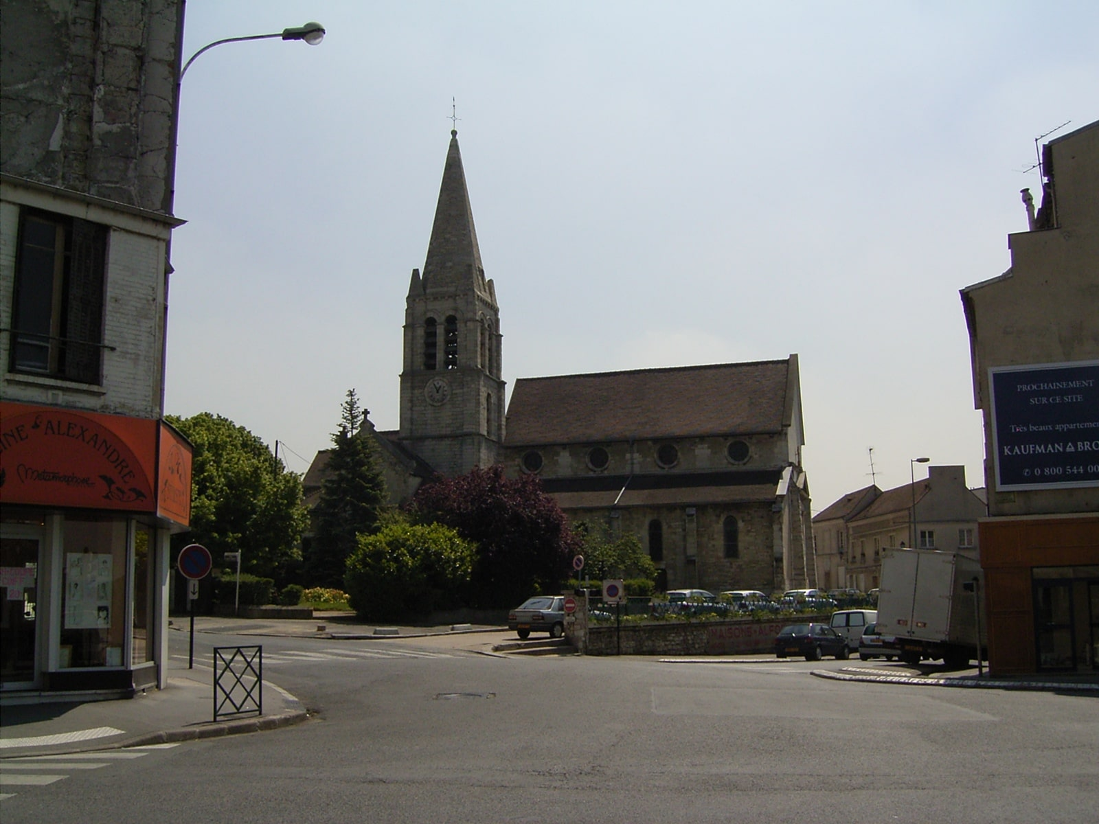 Sainte-Agnes-Maisons-Alfort-2