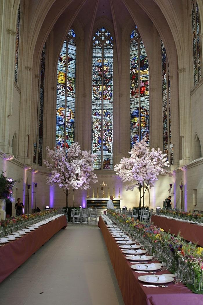 Sainte-chapelle-privatisee-2
