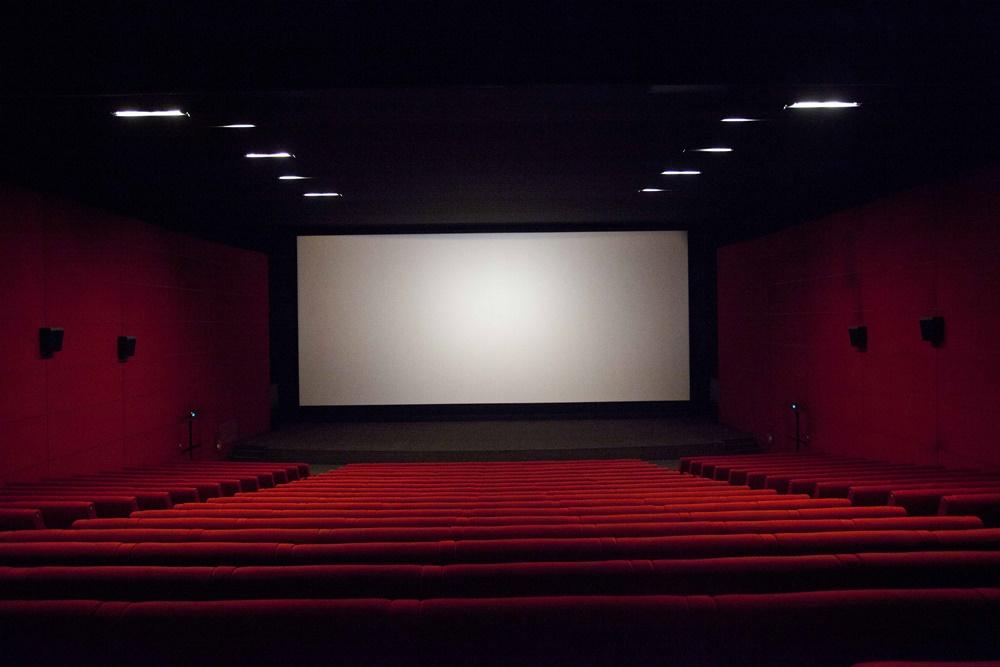 Salle-cinema-7