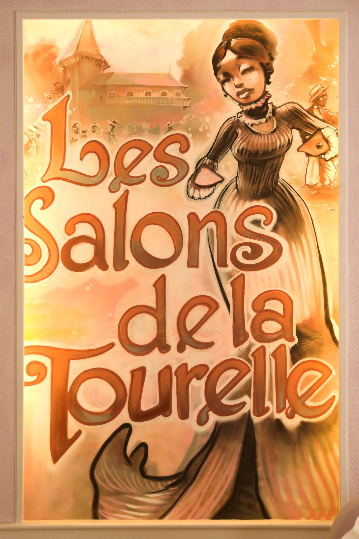 Salons-Tourelle–11–01