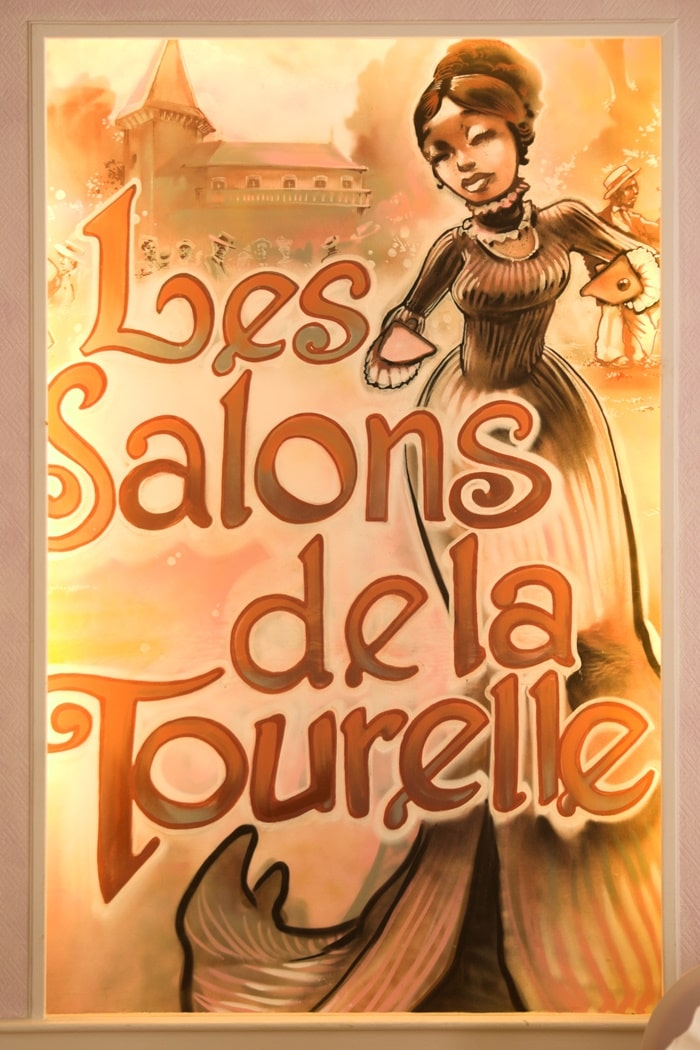Salons-Tourelle-2-2