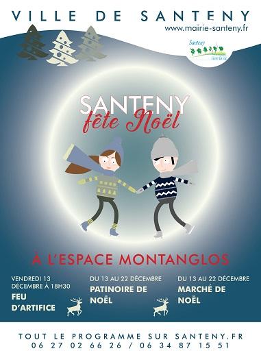 Santeny-fete-noel-internet-scaled
