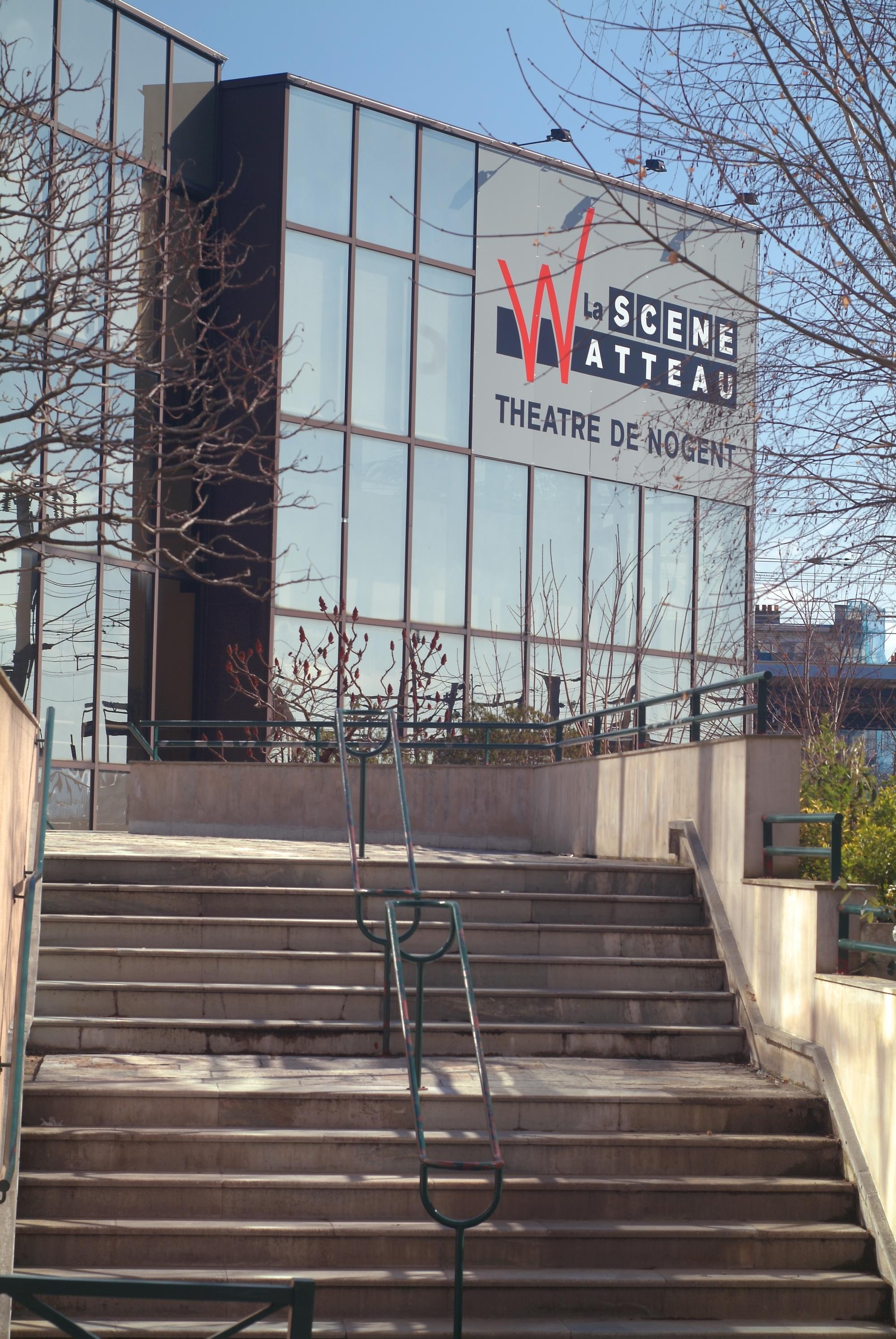 Scene-Watteau–1–03