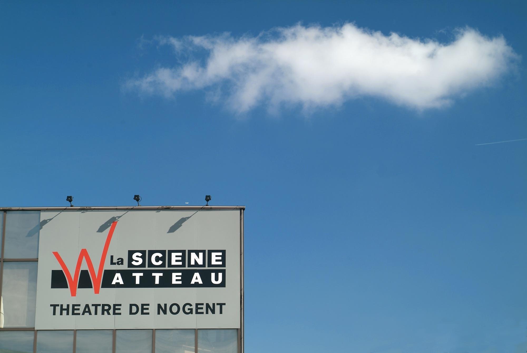 Scene-Watteau–5–03