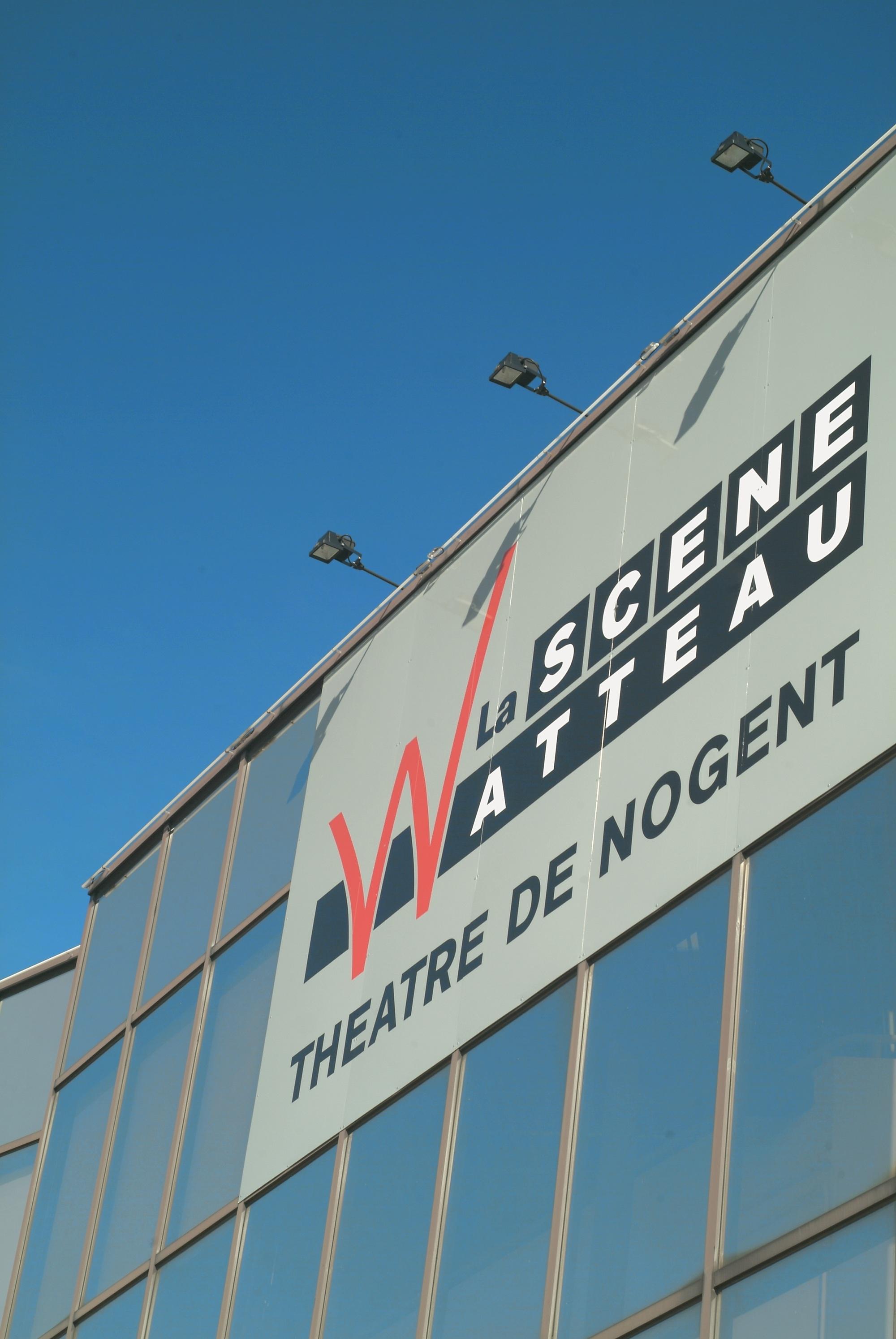 Scene-Watteau–7–03