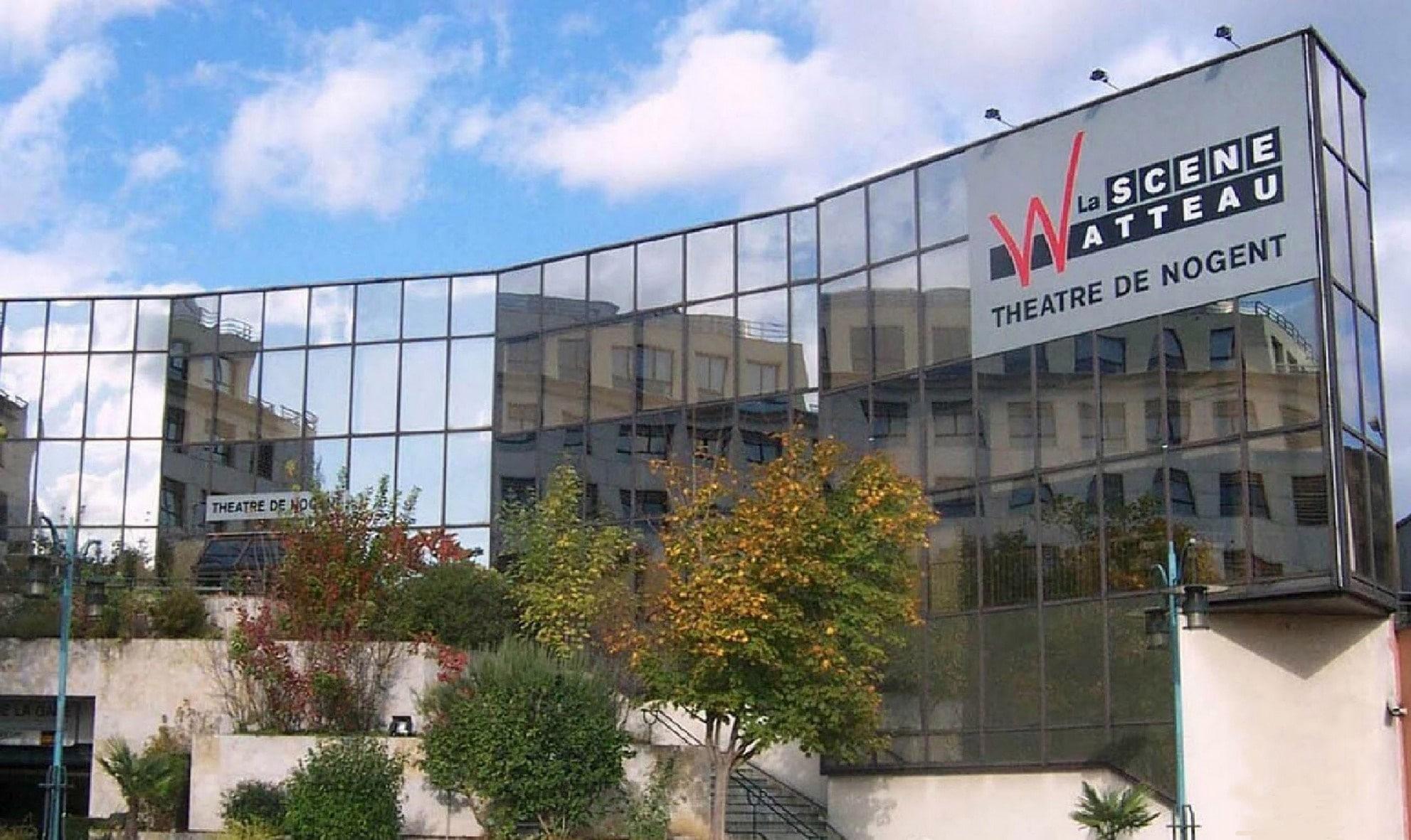 Scene-watteau-5