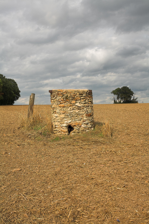 Sentier-interpretation-agricole–6–01