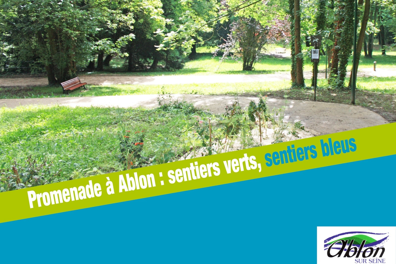 Sentiers-verts-Ablon