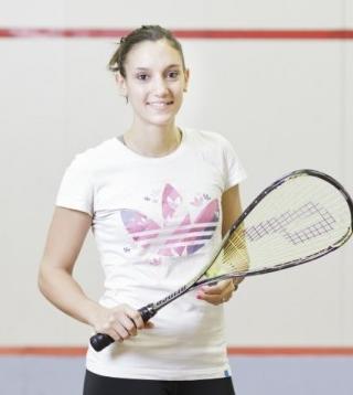 Sport-Camille-Serme
