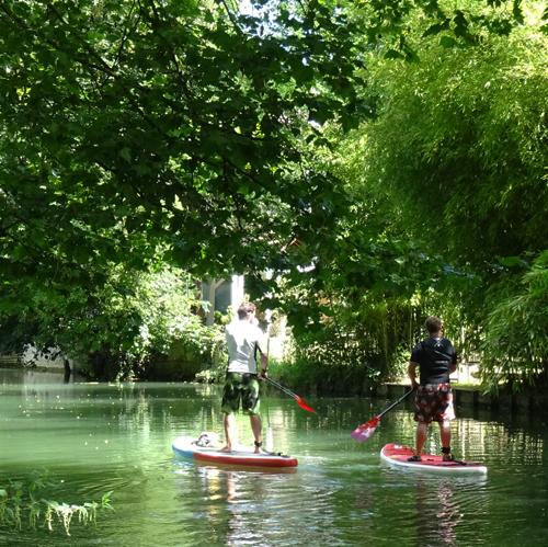 Stand-up-paddle-chapitre-1–CDT-94—web