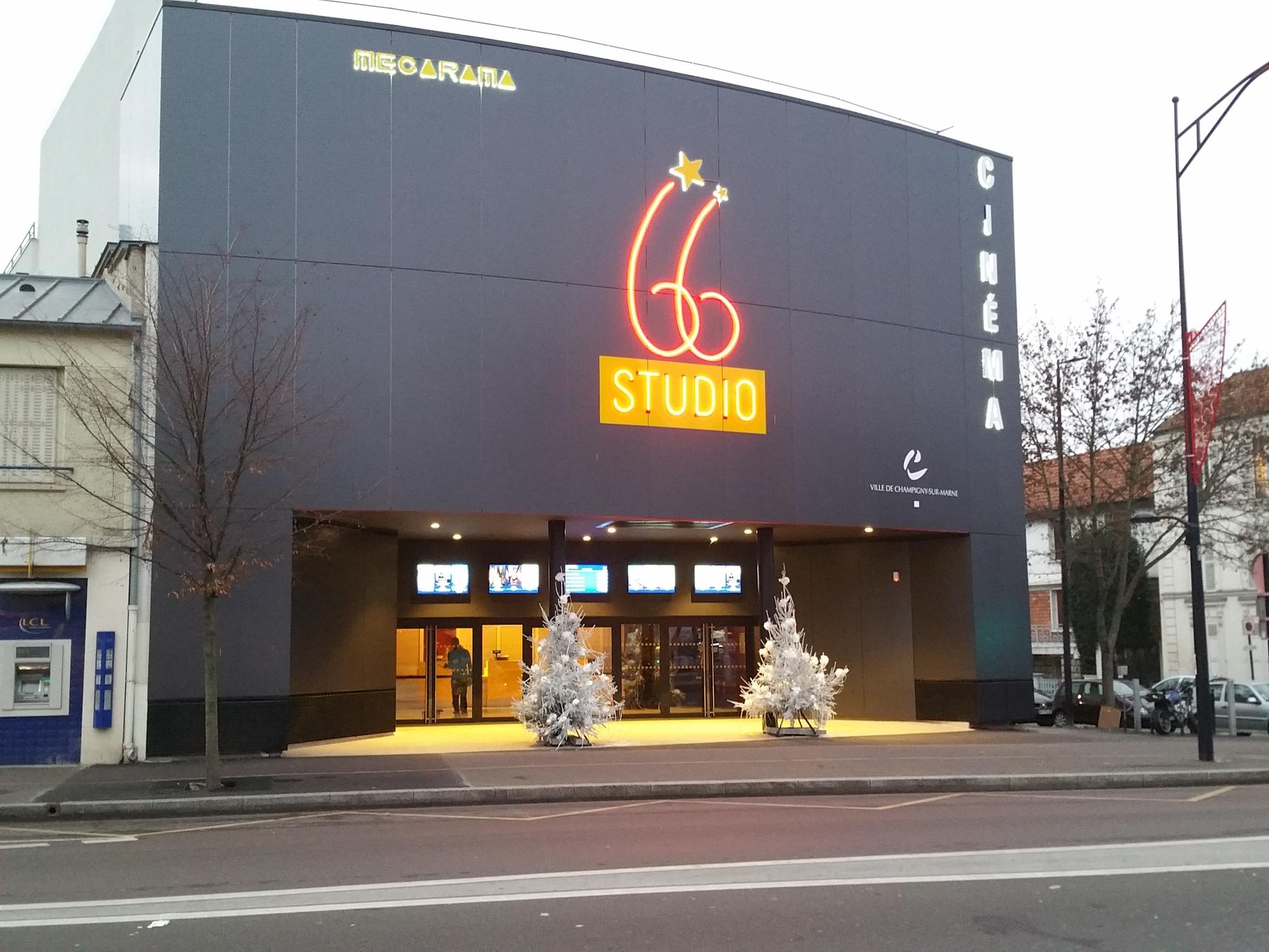 Studio66-2