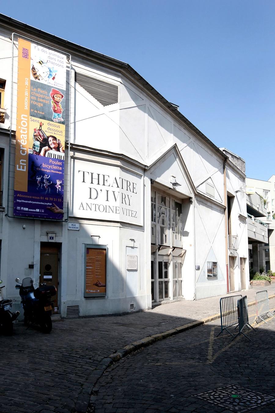 Theatre-antoine-vitez-2