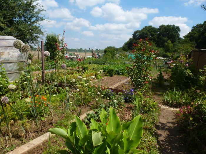 VALENTON-jardins