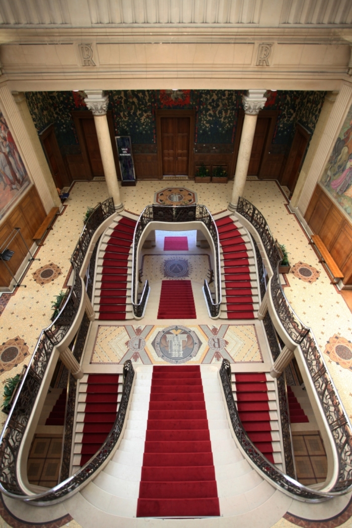 VINCENNES-hotel-de-ville2