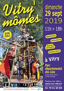 VITRYMOMES-2019—affiche
