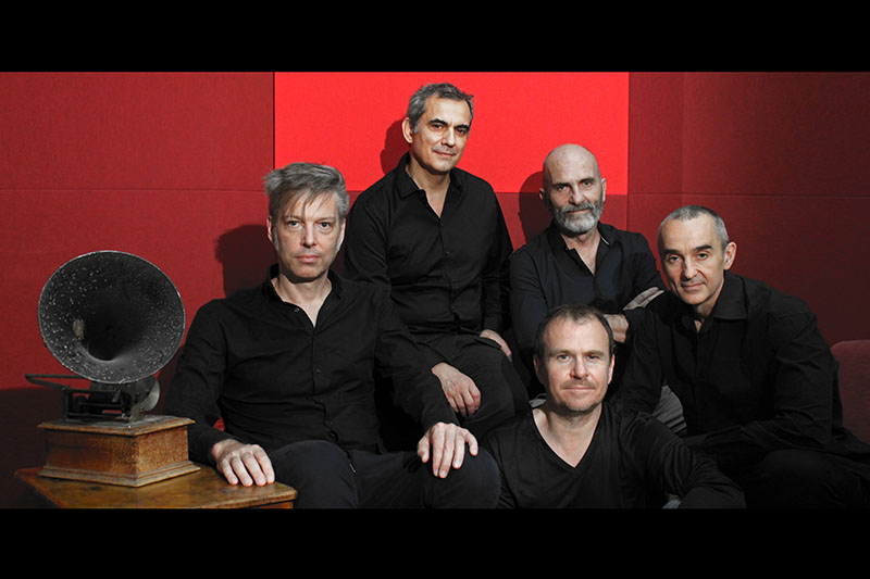 Ways-Out-5tet-P.Brousseau-SMALL