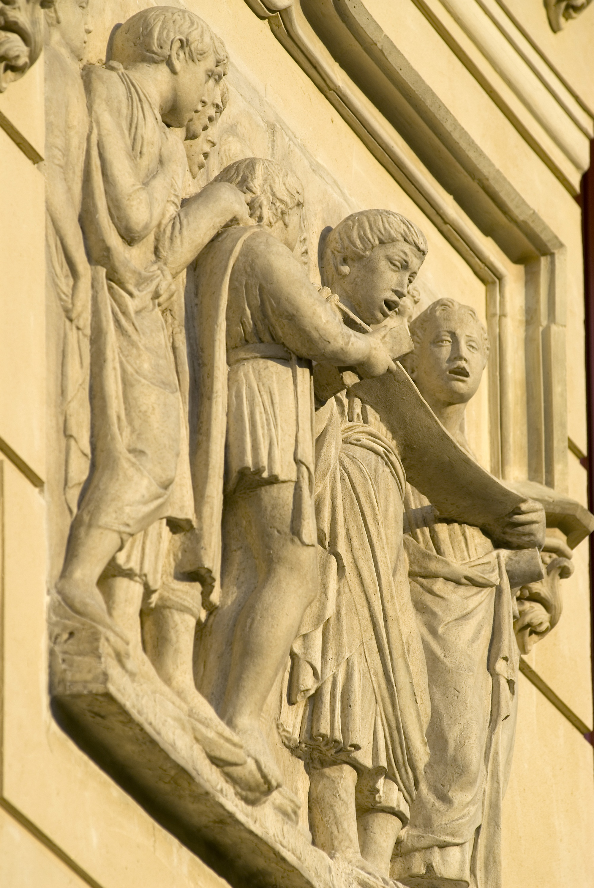 abbaye-StMaur-03