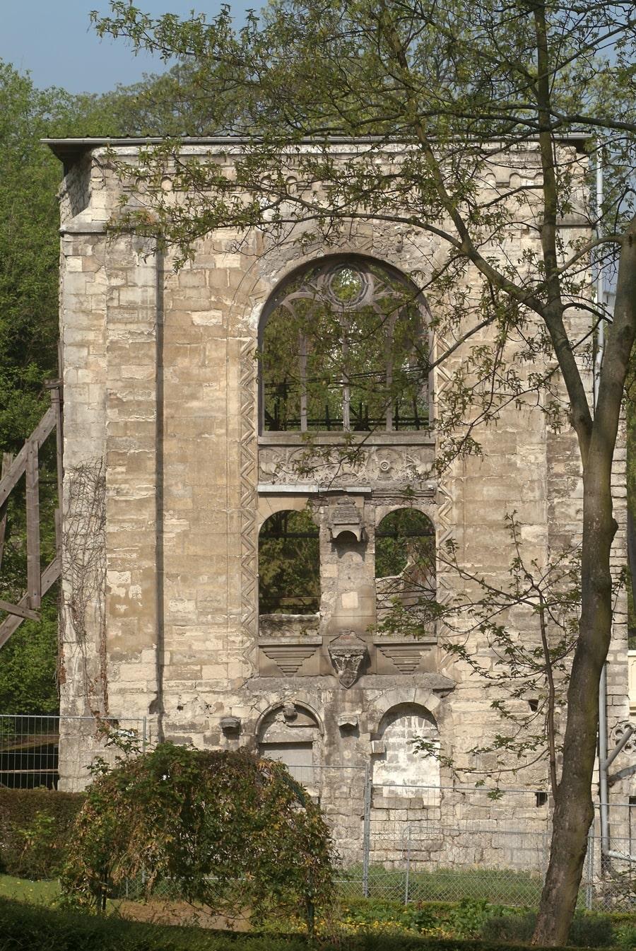 abbaye-StMaur-2
