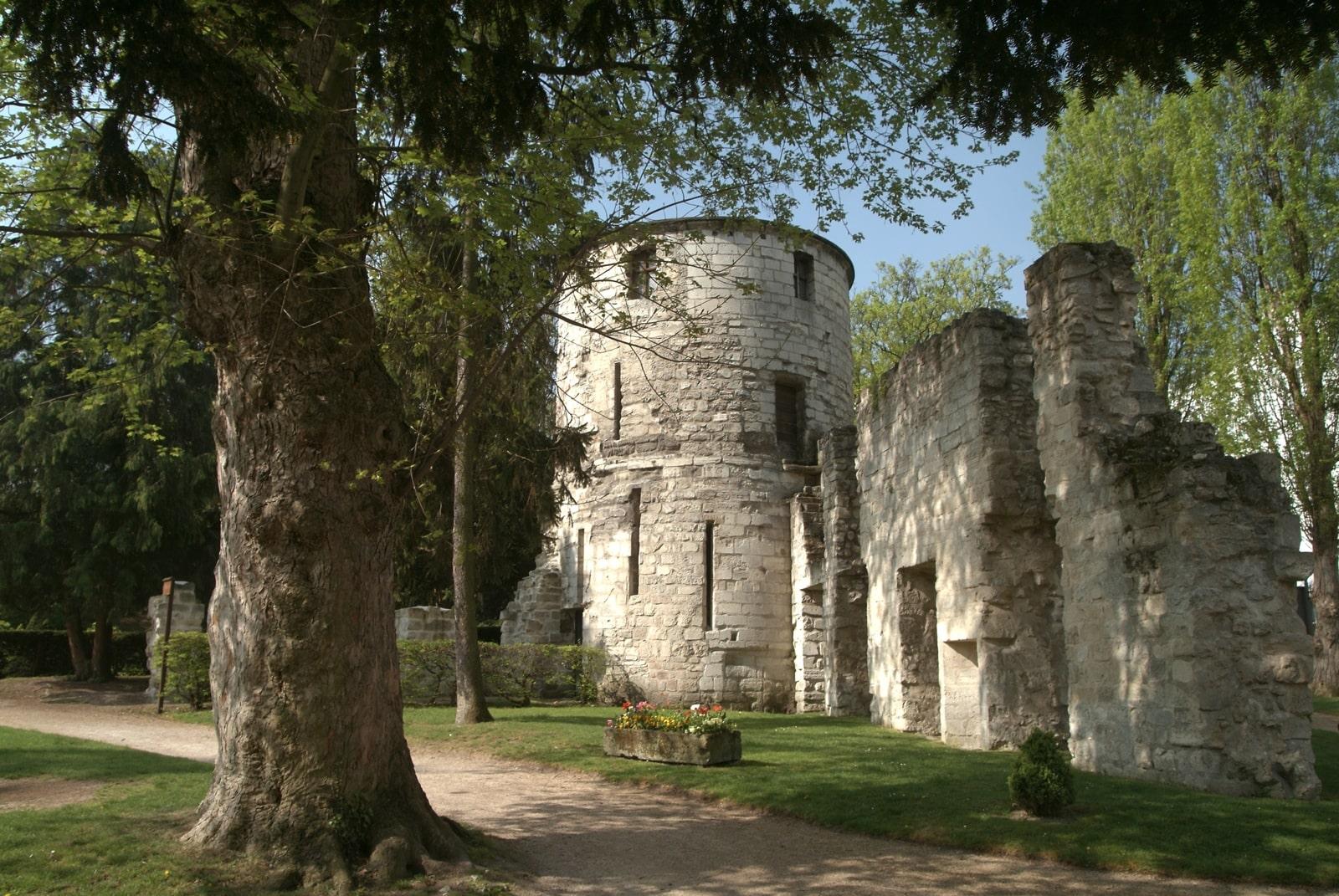 abbaye-StMaur-3