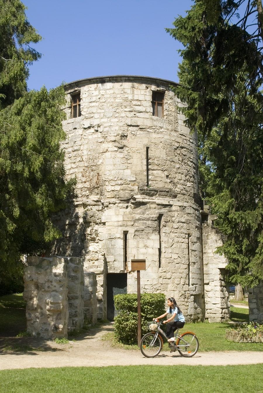 abbaye-StMaur-4