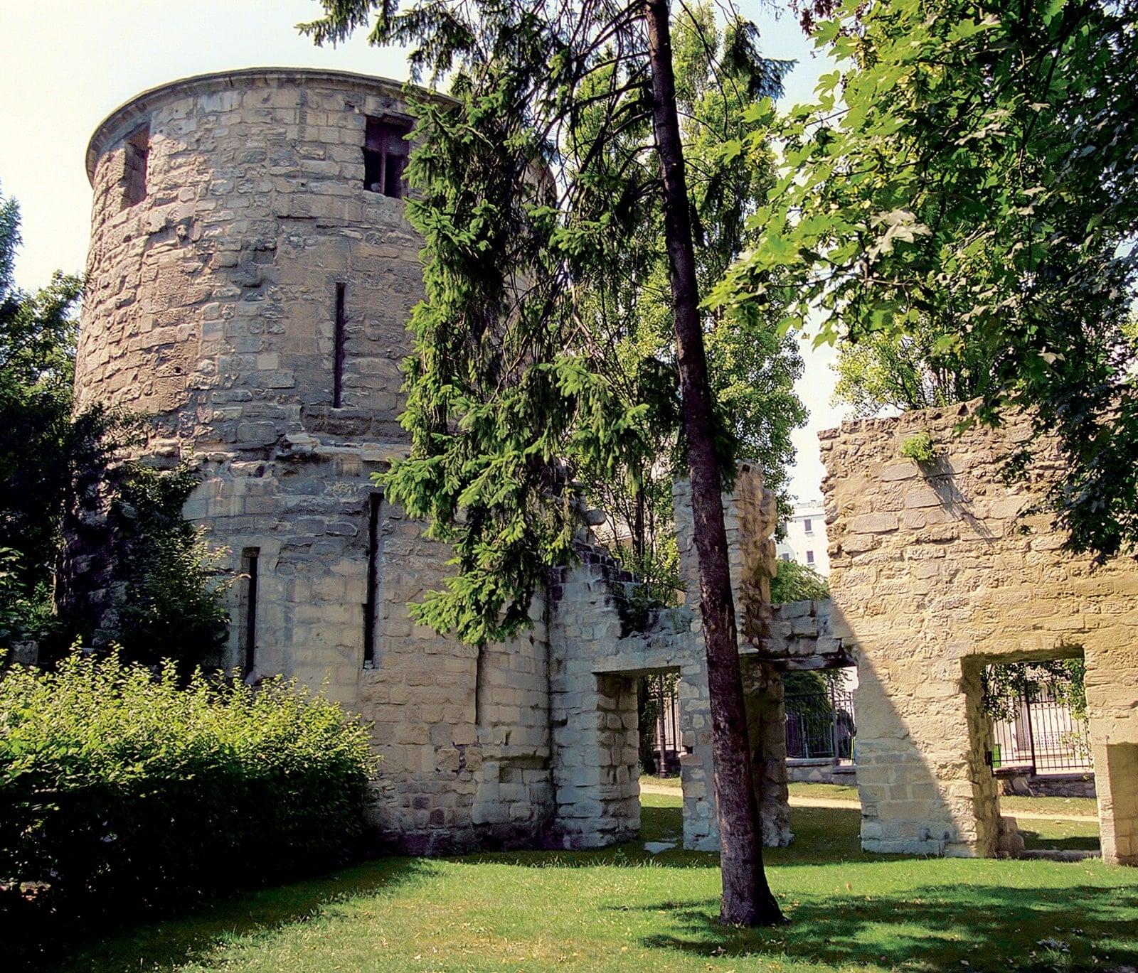 abbaye-StMaur-5