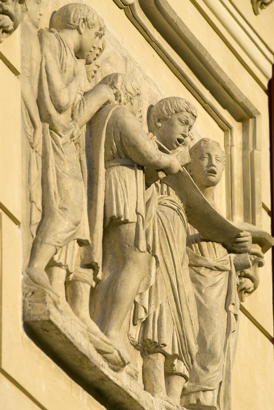 abbaye-StMaur-6