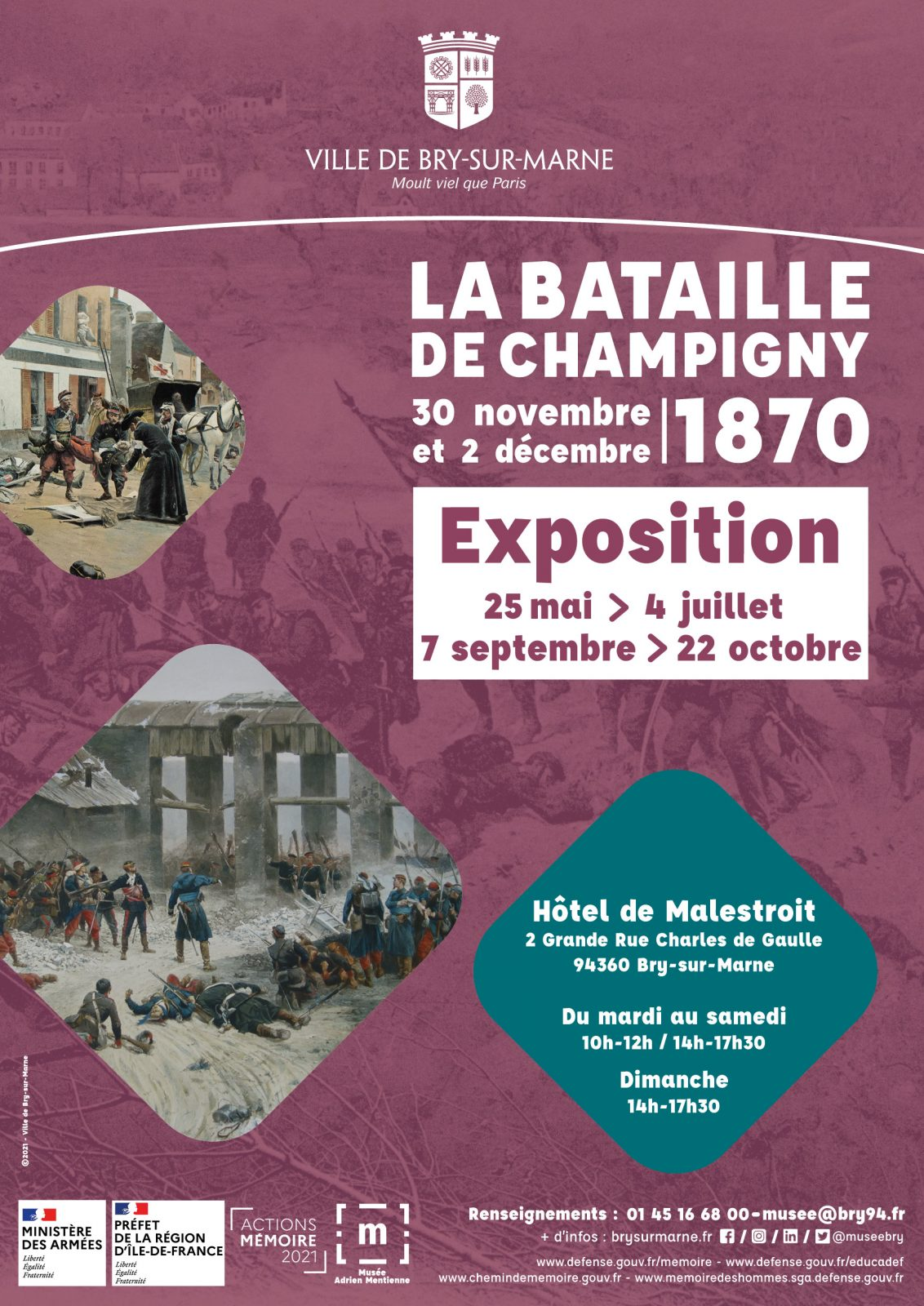 affiche-A3-bataille-champigny-2021-vecto-final-SD