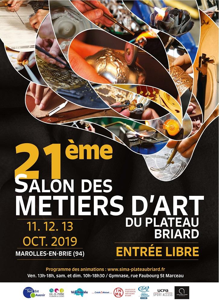affiche-SIMA-2019