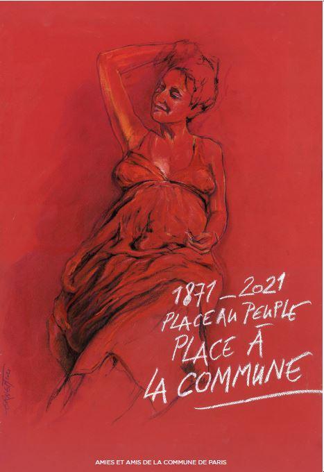affiche-du-150eme-anniv-Commune-2