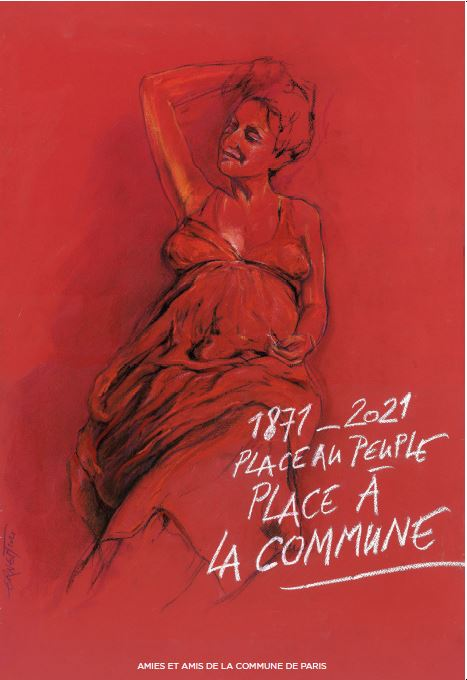 affiche-du-150eme-anniv-Commune