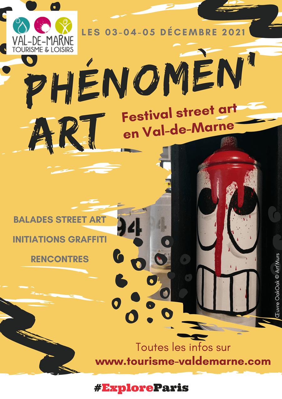 affiche-festival-phenomenart-decembre-2021