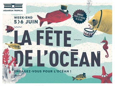 affiche-fete-de-l-ocean-2021-2
