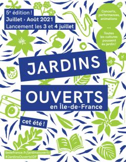 affiche-jardins-ouverts-2021