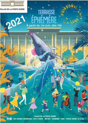 affiche-poisson-lune-2021