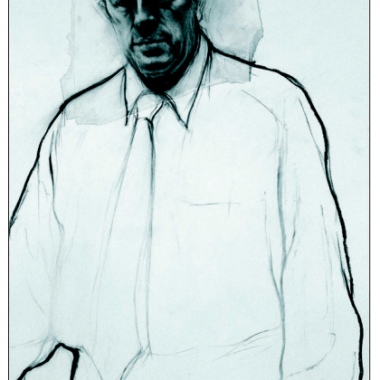 Exposition – Prix de Peinture Antoine Marin