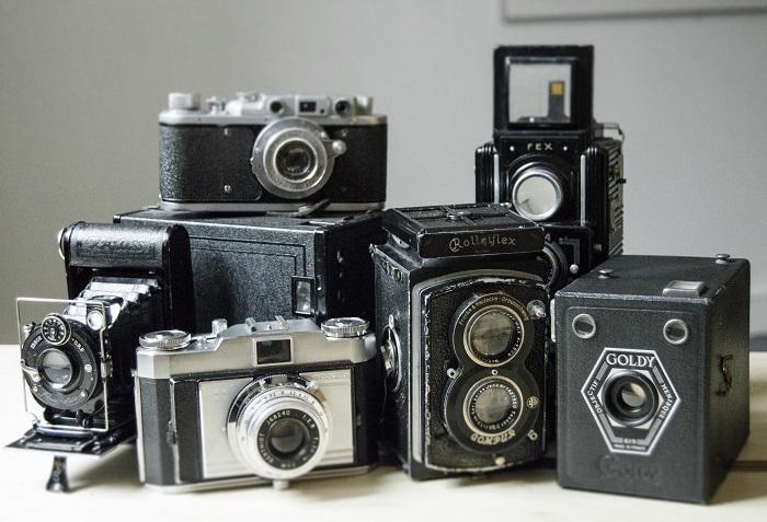 appareilphoto-maisondoisneau-39-1