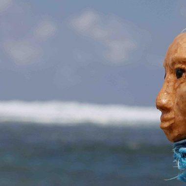 Aquavitae, les aventures du P'tit Loup de mer