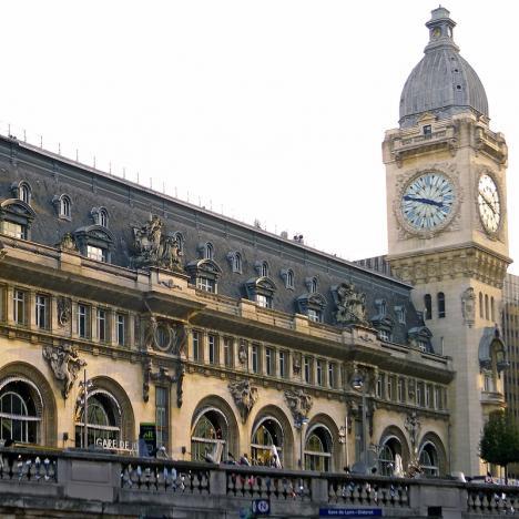 architecture-opera-bastille-gare-de-lyon