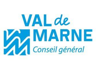 archives-departementales-du-val-de-marne-logo-cg94
