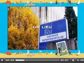 archives-departementales-du-val-de-marne-site-web-video-01