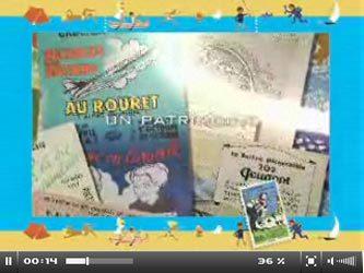 archives-departementales-du-val-de-marne-site-web-video-patrimoine