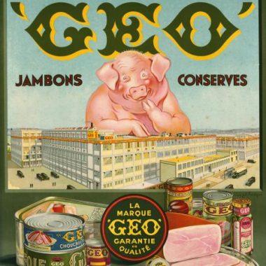 Visite guidée : Histoire culinaire du Val-de-Marne
