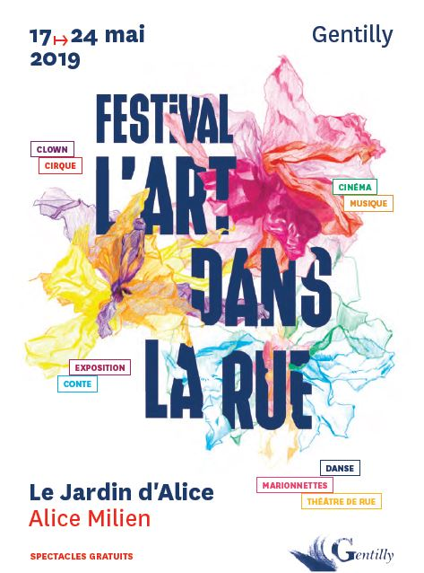 art-dans-la-rue-2019-programme