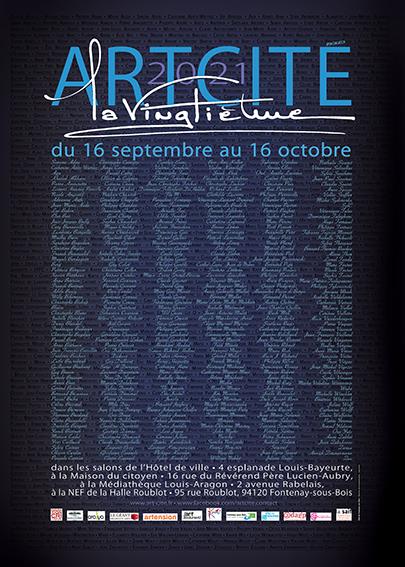 artcite2021-min