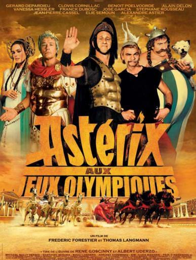 asterix-jo-0