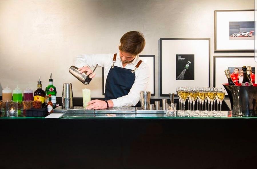 atelier-cocktail-my-traiteur-2