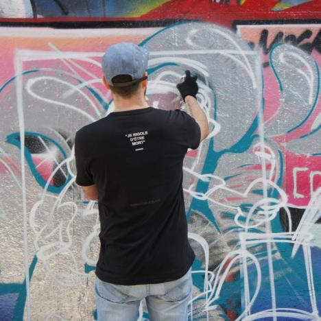 atelier-graffiti-bercy