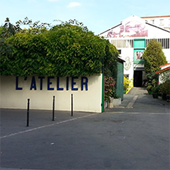 atelier-oph