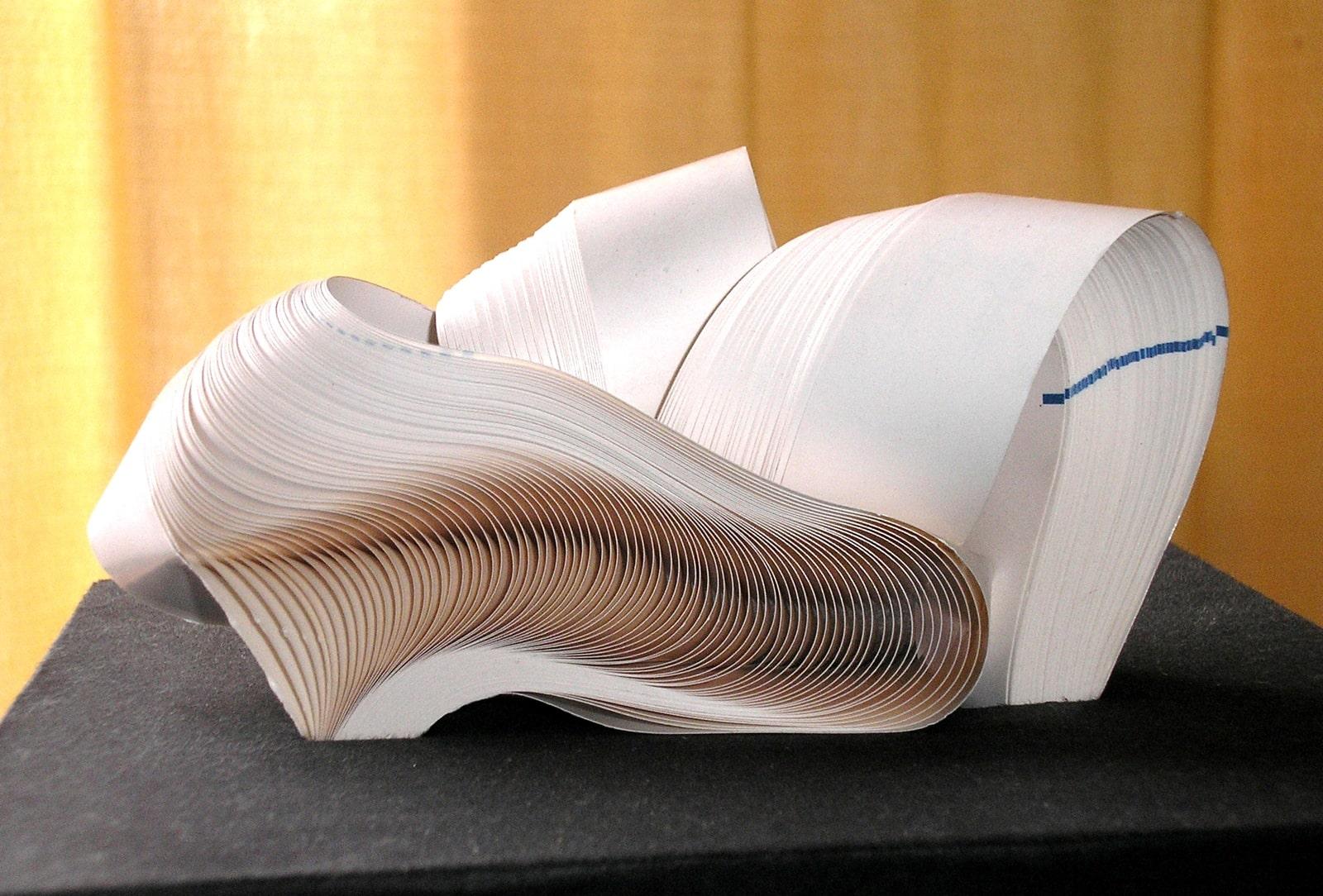 atelier-origami